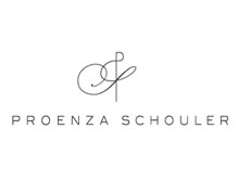 美国PROENZA SCHOULER鞋履公司