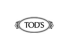 意大利TOD'S公司