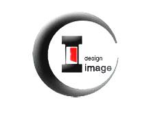 中形協杭州色研形象設計教育培訓機構