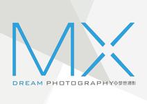广州MX摄影有限公司