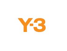 德国 Adidas集团Y-3服饰公司