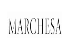 美国玛切萨 (Marchesa)服饰公司