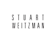 美国STUART WEITZMAN鞋业公司