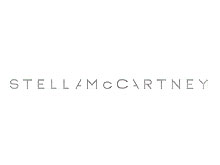 英国Stella McCartney服装公司