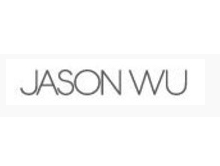美国吴季刚Jason Wu服饰公司