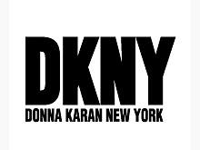 美国唐可娜儿DKNY服装公司
