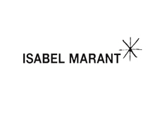 法国伊莎贝尔·玛兰Isabel Marant服饰公司
