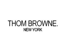 美国桑姆·布郎尼Thom Browne服装公司