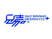 广州思嘉品牌设计有限公司