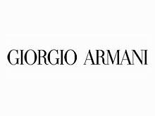 乔治·阿玛尼有限公司(Giorgio Armani)