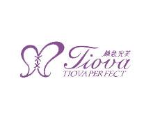 香港体会国际时尚有限公司(体会完美)