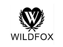 美国野狐时尚店服饰公司