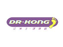 Dr.Kong国内直营零售中心