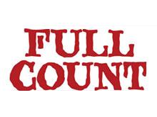 日本FULLCOUNT服装公司