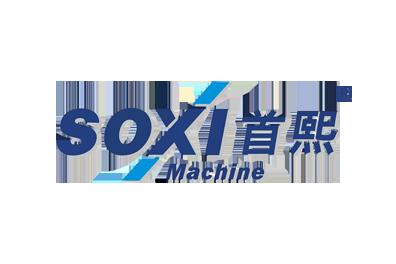 (模温机)深圳市首熙机械设备有限公司