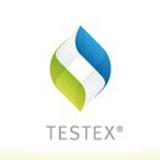 TESTEX AG 瑞士纺织检定中心