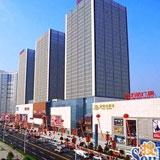 宜昌万达百货 _企业档案