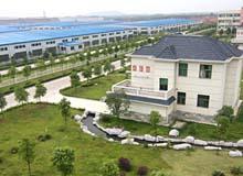 江西省奉新县 中国新兴纺织产业基地县_企业档案