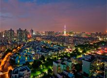 广东省佛山市高明区 中国纺织产业基地市_企业档案