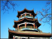 辽宁省海城市 中国纺织产业基地市_企业档案