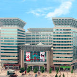 北京新世界百货_企业档案