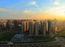 河南郑州市中原区 中国新兴纺织产业基地市_企业档案