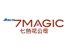 广州七色花投资顾问有限公司