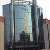 武汉汉正街服装市场_企业档案