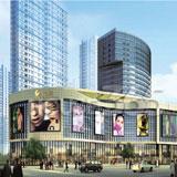 金鹰国际购物中心常州嘉宏店_企业档案
