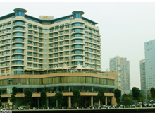 广东省中山市 中国纺织产业基地市_企业档案