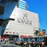 北京时尚新世界百货_企业档案