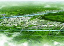 陕西省西安市灞桥区 中国纺织产业基地市_企业档案