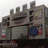 南京金桥市场_企业档案