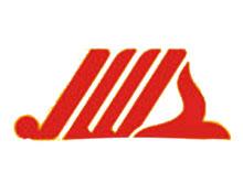 温州健翔鞋材有限公司