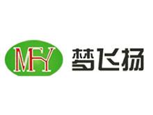 深圳市梦飞扬展示用品有限公司