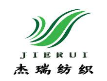 北京杰瑞纺织有限公司