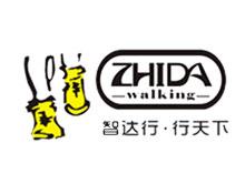 广东智达行新材料有限公司