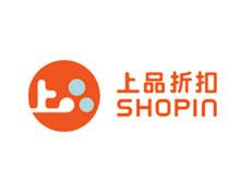北京市上品商业有限公司