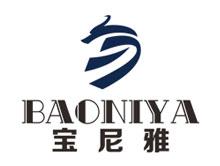 北京宝尼雅服装服饰有限公司