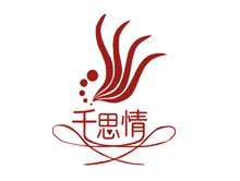 浙江湖州千思家用纺织品有限公司