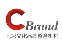 深圳七彩舟文化传播有限公司