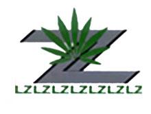 山西綠洲紡織有限責任公司