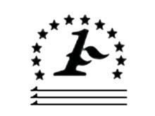 广西创一鞋业有限公司