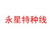 绍兴永星特种线有限公司
