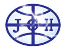 上海锦昌纺织品进出口有限公司