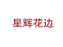 青岛远大星辉花边织带有限公司