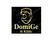 上海杜恒服饰有限公司