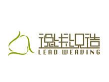 上海逸线织造服饰有限公司