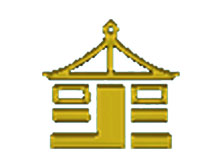 广州荃宇服装辅料有限公司