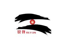 广州市锐锋喷画设计有限公司